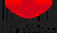 mojabudowa.pl - logo